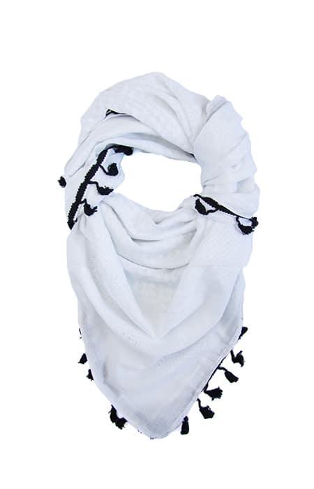 Hirbawi-White-Kufiya