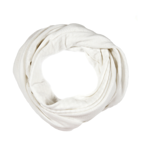 All-White-Hirbawi-Kufiya-New